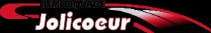 Logo de Remorquage Jolicoeur
