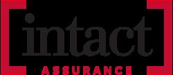 Logo Intact Assurance - Remorquage Jolicoeur à St-Charles-Borromée